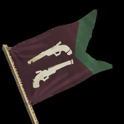 Sea Dog Flag.png