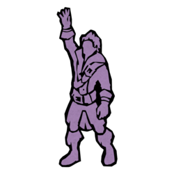 Sea Dog Wave Emote.png