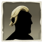 Slick Comb Over Hair inv.png