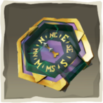 Legendary Compass inv.png