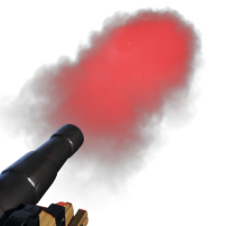 Red Cannon Flare.png