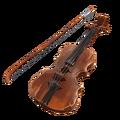 SOT E3 2016 Fiddle.png