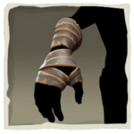 Scurvy Bilge Rat Gloves inv.png