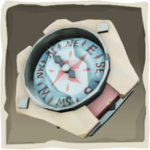 Sea Dog Compass inv.png