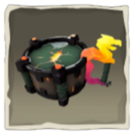 Drum of the Ashen Dragon inv.png