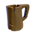Sailor Tankard.png