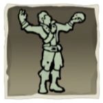 Speaking to Souls Emote inv.png