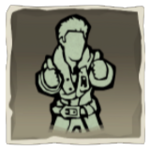 Thumbs Up Clap Emote inv.png