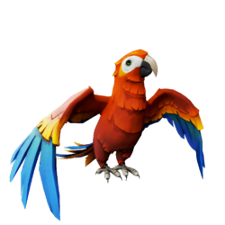 Crimson Macaw.png