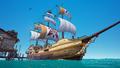 Cultured Aristocrat Shipset.png