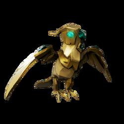 Gold Curse Parakeet.png