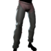 Hunter Trousers.png