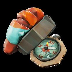 Ocean Crawler Pocket Watch.png