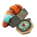 Ocean Crawler Pocket Watch.png