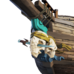 Ruffian Sea Dog Figurehead.png