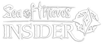 Sea of Thieves Insider logo.png