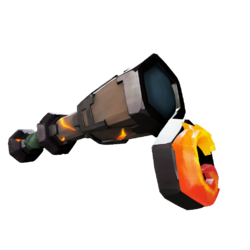 Spyglass of the Ashen Dragon.png
