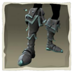 Ghost Boots inv.png