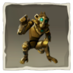 Gold Curse Capuchin inv.png