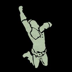 Jump for Joy Emote.png