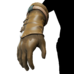 Renegade Sea Dog Gloves.png