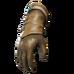 Renegade Sea Dog Gloves.png