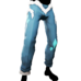 Frozen Horizon Trousers.png