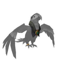 Macaw Pirate Legend Outfit.png