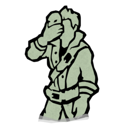 Mask of Union Emote.png