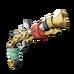 Rogue Tinkerer Pistol.png