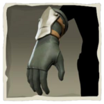 Royal Sovereign Gloves inv.png