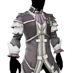 Silver Blade Jacket.png