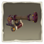 Aristocrat Cannons inv.png