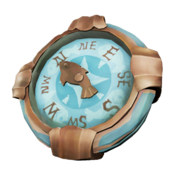 Compass of The Wailing Barnacle.png