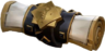Gilded Gold Hoarder Voyage.png