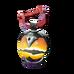 Inky Kraken Lantern.png