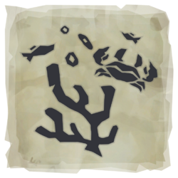 Jewels of the Deep Tattoo.png