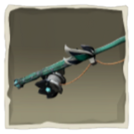 Nightshine Parrot Fishing Rod inv.png