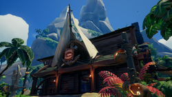 PlunderOutpost Tavern.png