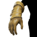 Rogue Sea Dog Gloves.png