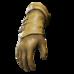 Rogue Sea Dog Gloves.png