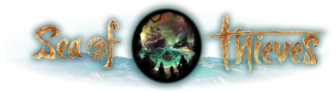 Sea of Thieves Large5.png