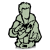 Three Sheets to the Wind Emote.png