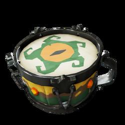 Venomous Kraken Drum.png