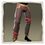 Wild Rose Trousers inv.png