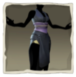 Assassin's Split Dress inv.png