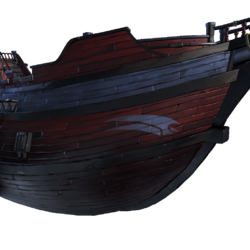 Cutthroat Hull.png