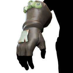 Gloves of the Wailing Barnacle.png