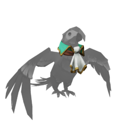 Macaw Sovereign Outfit.png