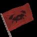 Ocean Crawler Flag.png